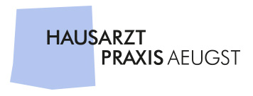 Hausarztpraxis Aeugst AG